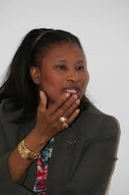 Congrès PS : Me Aïssata Tall Sall dénonce des manquements et des irrégularités