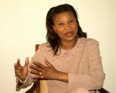 Audio - Me Aissata Tall Sall veut un débat avec Ousmane Tanor Dieng