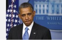 Pour Barack Obama, la page des guerres lointaines est tournée
