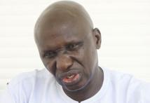 Tahibou Ndiaye-Mbaye Guèye d'Emg: La confrontation n'a pas eu lieu