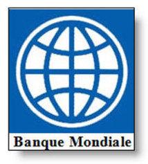 Vers plus d'investissements privés pour financer le Projet électrique de Banda en Afrique de l'Ouest