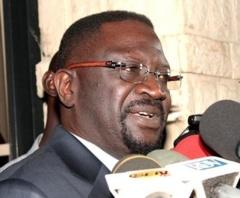 Ministère de l'Agriculture : Pape Abdoulaye Seck et sa pléthore de conseillers techniques