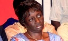 Le rapprochement Khalifa Sall et Tanor doit faire peur à Mimi Touré : Un deal au sommet