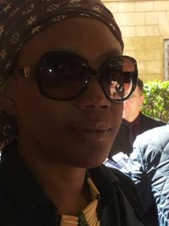 Charivari au PS… - Par Oumou Wane