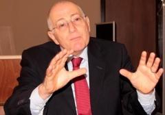 L'Ambassade de France à Dakar  recherche un agent visas