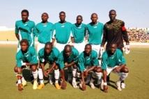 Ligue 1 : Jaraaf bat Diambars 3-1