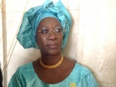 Diourbel: 150 millions FCFA pour 350 projets de femmes