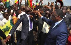 Thiès : les cadres de l'APR s'engagent pour la réussite de Macky Sall