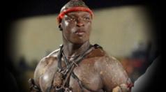 Effets collatéraux de la chute de Malick Niang : Ibou Sy un supporter d'Ama Baldé tué