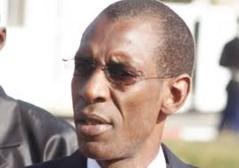 Audio - Il est hors de question de reporter les Locales, selon Abdoulaye Daouda Diallo
