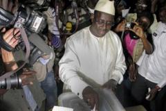 Elections locales : Macky Sall prépare-t-il l'opinion à une défaite de son parti ?