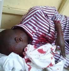 Pakour : Des bandits tuent un commerçant et emportent ses 600 000  FCFA
