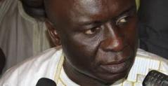 Audio - Mbour : Idrissa Seck vide ses dernières munitions sur Macky avant de repartir