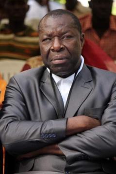 La grécité tranchante du Pr. Oumar Sankharé. Par Khadim Ndiaye