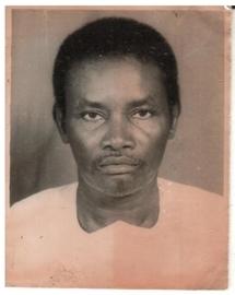 La mort - Par Serigne Sam Mbaye