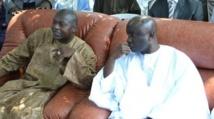 Idrissa Seck-Oumar Guèye : La guerre des mots