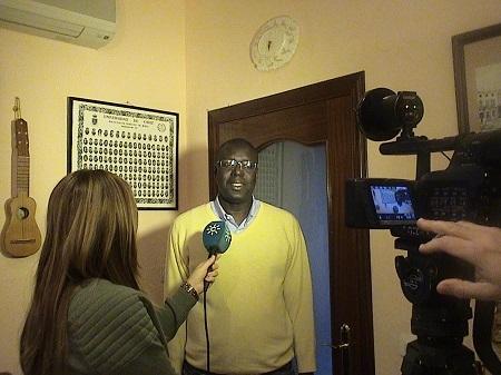 Communiqué de HSF sur les conventions de sécurité sociale entre l'Etat du Sénégal et les  pays occidentaux