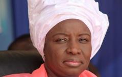 L'intégralité du discours du Pm Mimi Touré, lors du Conseil interministériel de Thiès