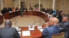 Audio - Focus du jour sur les Conseils des ministres décentralisés et les milliards annoncés dans chaque région