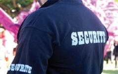 Pédophilie : L'Agent de sécurité de proximlité, Ibrahima Dieng? au gnouf pour 2 ans