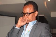 Les défenseurs de Souleymane Jules Diop tapent du poing sur la table