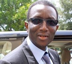 """Amadou Bâ : """"Tous les engagements pris depuis le début des Conseils des ministres délocalisés seront respectés"""""""