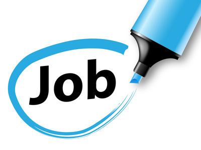 Leral/Job: Un jeune infographiste-monteur cherche emploi