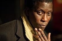 Wasis Diop au chevet du Pr Oumar Sangharé: « Il a juste donné son avis… »
