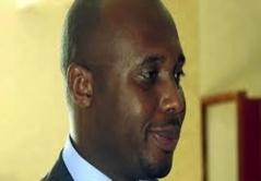 Congrès Ps : Mame Bouna Sall succède à Barthélemy Dias, Yéya Diallo élue dans la douleur