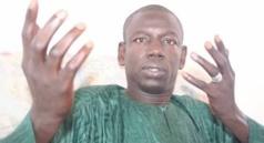 Présidentielle 2012 : Abdoulaye Wilane, la taupe de Karim au Ps ?