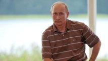 Vidéo. Vladimir Poutine : Voici les parties de son interview censurées par TF1