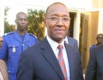 """Abdoul Mbaye, ancien Pm : """"Ce qui s'est passé entre Gackou et moi"""""""