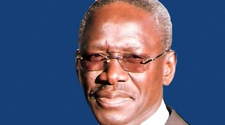 """Habib Sy dément Aly Ngouille Ndiaye: """"C'est le gouvernement dans lequel il est ministre qui doit à la SENELEC"""""""