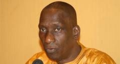 Isolement de Karim Wade : Decroix et Cie parlent d'acte de torture et disent halte