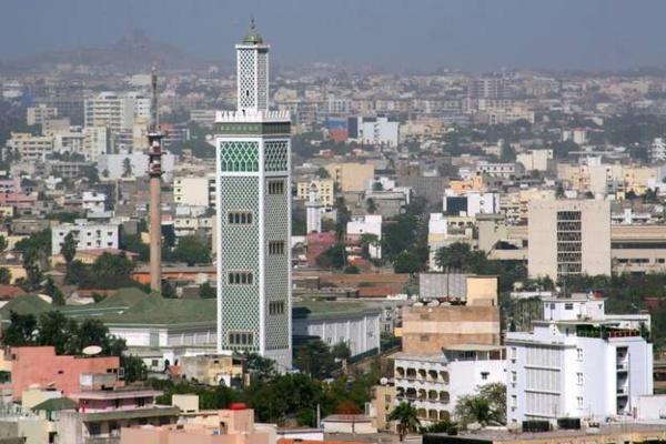 Sénégal, berceau de la démocratie des paresseux - Par Ibrahima  Dème