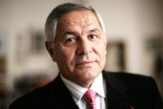 """Robert Bourgi: """"'Macky Sall ne m'a jamais demandé de faire une médiation dans l'affaire Karim Wade''"""