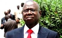 Le ministre de la Défense avoue que le Sénégal est plaque tournante de la drogue