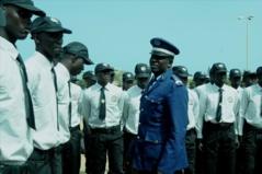 Mbacké : Quatre Asp poursuivis pour Cbv et actes de tortures