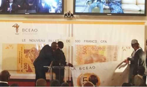 Escroquerie à grande échelle : Une mafia écume les banques