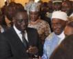 Sommet sur le financement des infrastructures : Macky Sall l'invite, Me Wade lui envoie ses seconds couteaux