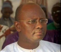 """Audio - Meeting de la Coalition """"Taxawu Ndakaaru"""" : Le maire sortant des PA, Moussa Sy, très confiant"""