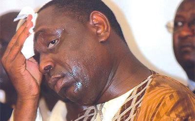"""Utilisation """"honteuse"""" des moyens de l'Etat : Macky 2012 demande des comptes à Macky Sall"""