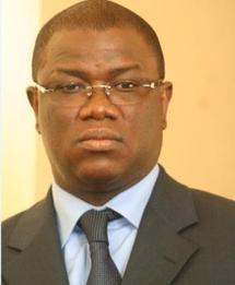 Traque des biens mal acquis: Abdoulaye Baldé sera mis en demeure lundi prochain
