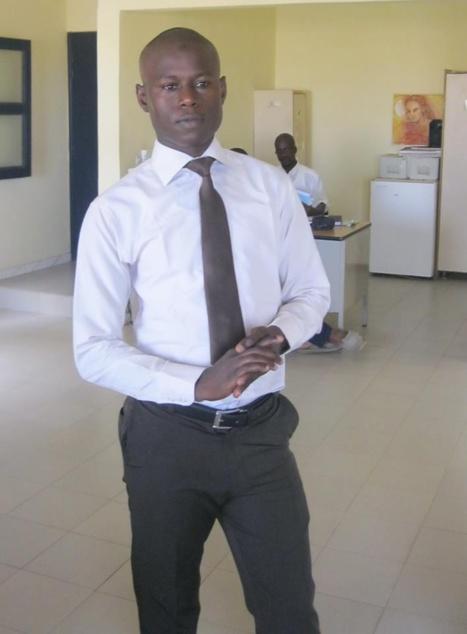 Wallou N'dar lance l'alerte : Halte à l'achat des moralités - Par Zahir Fall