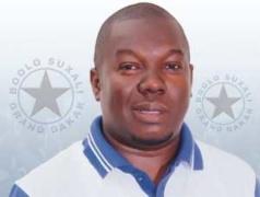 WI FI POUR TOUS : El Hadj Ndiogou Ly «connecte» Grand Dakar