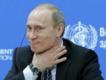 Nouveau développement de la crise ukrainienne : La Russie coupe son gaz, l'Union Européenne met la main à la poche