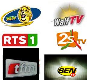 Télévisions au Sénégal : Non à la perversion de nos populations et aux publicités mensongères !