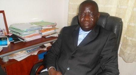 """Me Assane Dioma Ndiaye réplique à Sidiki Kaba: """"La justice française est souveraine, elle a rendu une décision..."""""""