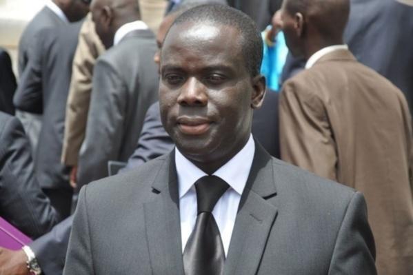 Des jeunes de l'Afp recadrent Zator Mbaye et le mettent en garde