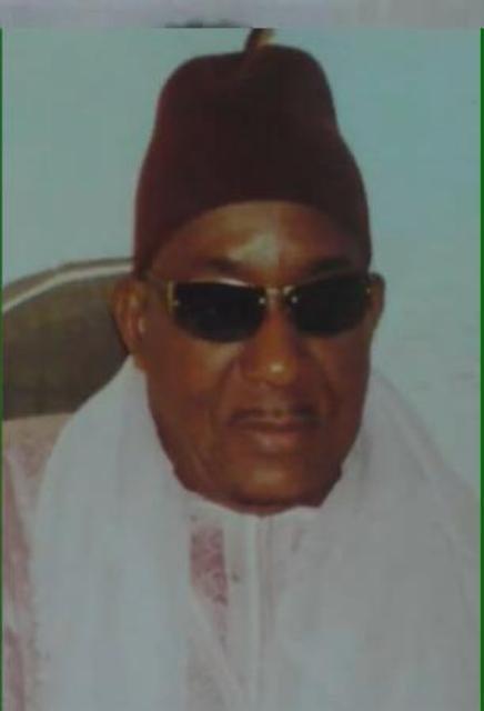 Entretien avec Serigne Abdou Fatah Mbacké Falilou: « Nous devons la popularité du magal à Serigne Fallou »